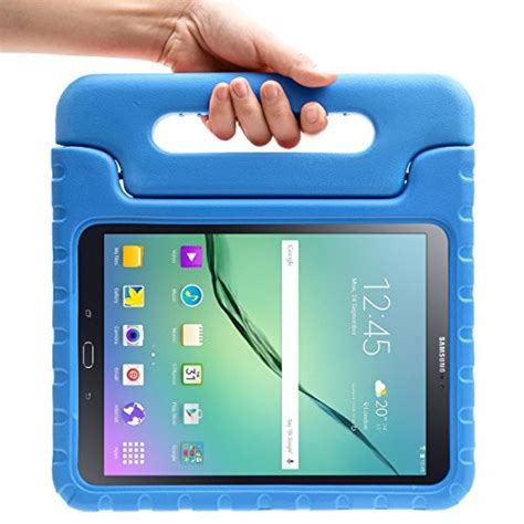 Casing Samsung Tab S2 best samsung galaxy tab s2 9 7 cases android authority