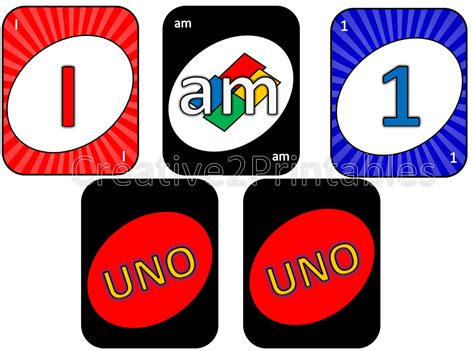 printable uno cards free printable uno card cards royal traditional by