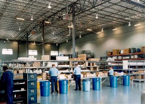 warehouse receiving layout improving the layout of your warehouse logistics