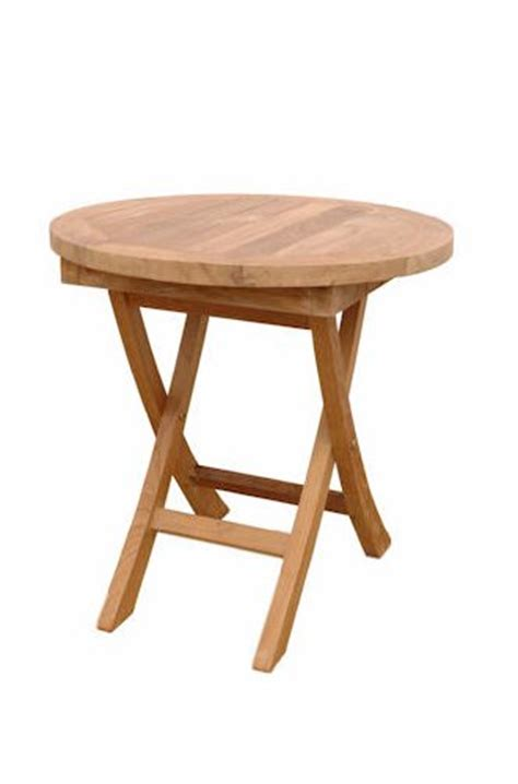 Folding Tables For Sale by Folding Tables For Sale Folding Tables