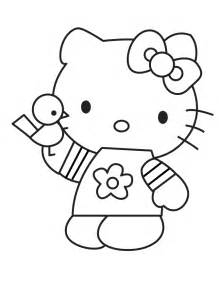 cute cartoon coloring pages coloring