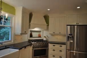 Kitchen Stove Hoods Design » Ideas Home Design