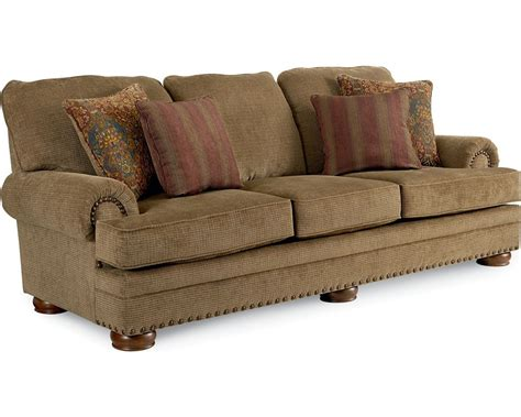 lane couch cooper stationary sofa lane furniture