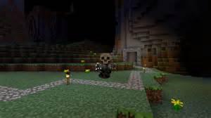 minecraft mod spotlight and rebirth