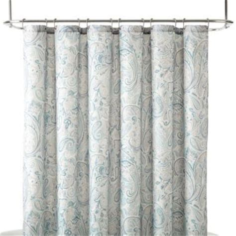 liz claiborne curtains curtains liz claiborne and shower curtains on pinterest