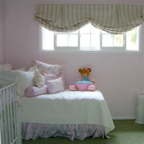 window treatments for nursery room baby nursery window treatments window designs pictures