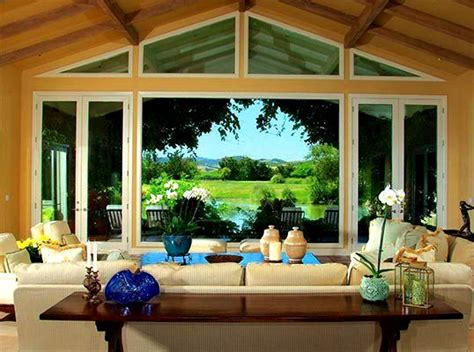 napa valley home decor 17 best images about lhm golf course properties luxury