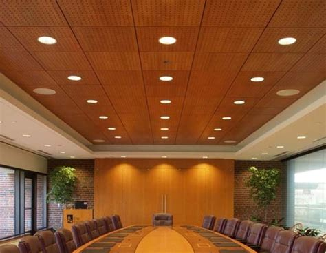 rug works rohnert park acoustic wood ceiling 28 images the new look of armstrong acoustic ceilings continental
