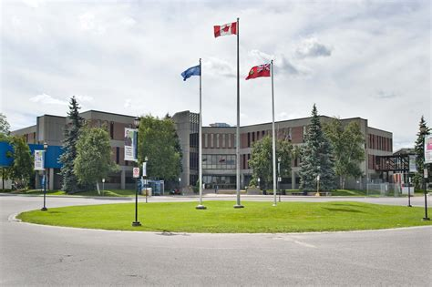Mba Colleges In Canada With Work Experience by Get Canadian Work Experience At Georgian College