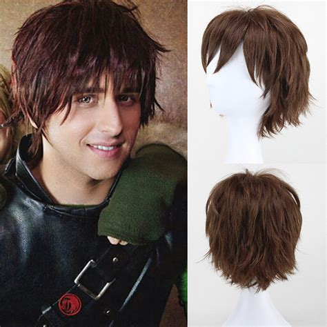 male wigs wigshop wigs female wigs mens wigs popular man blonde wig buy cheap man blonde wig lots from