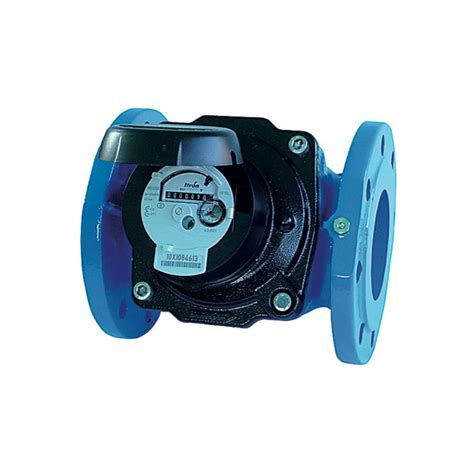 Water Meter Itron itron woltex water meter product details autometers systems ltd manchester uk