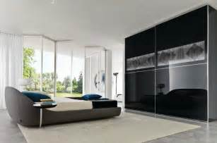 closets by italian designers gruppo euromobil