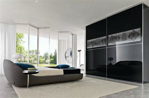 Modern Closet Design Bedroom Wardrobe Design Ideas With Closet Brilliant Black