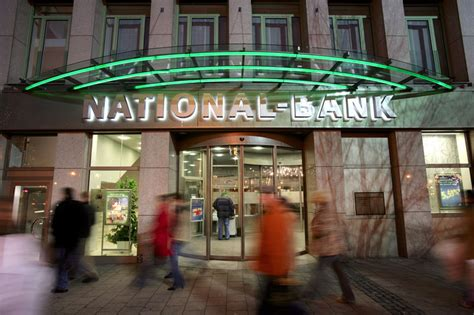 national bank ag essen cpu weiter partner der national bank ag augsburg b4b