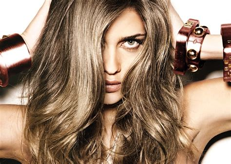 Beatriz Barros Does Stuff by Beatriz Barros Wallpaper And Background Image
