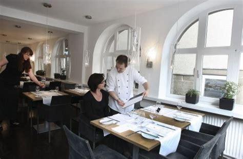 schicke restaurants stuttgart restaurant leib seele stuttgarter nachrichten