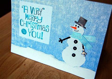 ideas ks2 christmas concerts christmas card ideas ks2 2014 best christmas card