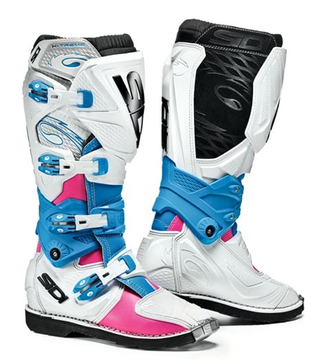 sidi x 3 boots review women s motorcycle boots