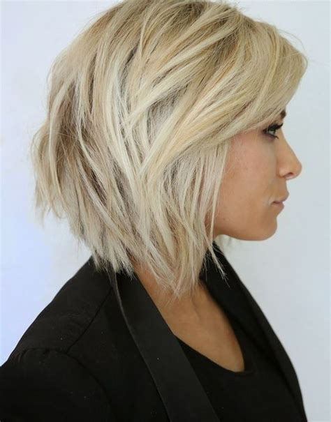 double layer braid styles double layer hairstyles 5 short hairstyles 2018