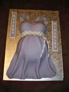 belly cake for a friend s baby shower lola baby shower pinterest