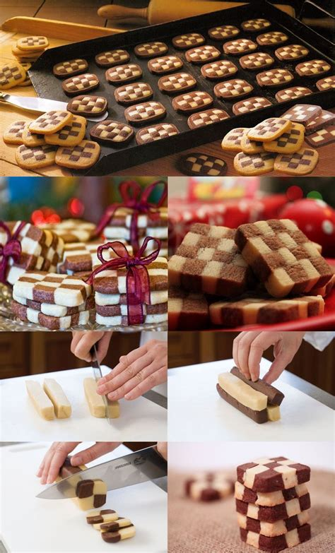 Checkers Choc A Lot Raisins 350gr 1 black and white checkerboard shortbread cookies indulgence traditional