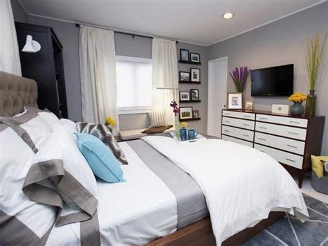 plush layered bedding design by hgtv s sabrina soto http