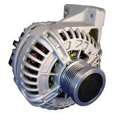 alternators generators  volvo xc ebay