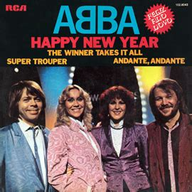 new year songs wiki andante andante