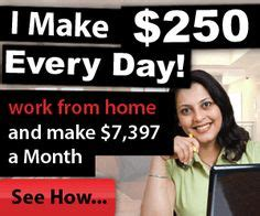 Government Online Jobs Work From Home - 1000 images about virtual office job on pinterest office jobs government jobs and