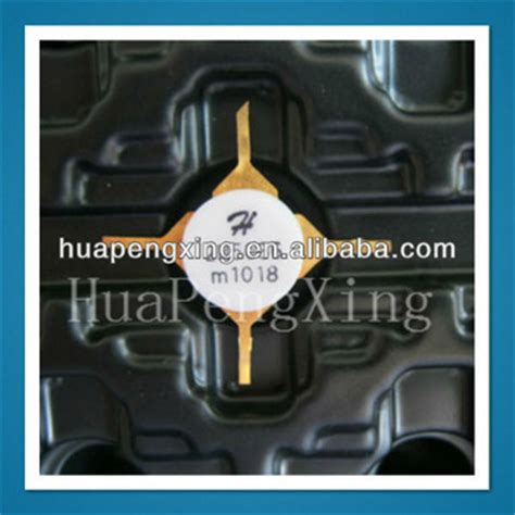 high voltage rf power transistor rf power transistor 2n5636 buy 2n5636 rf power transistor high power rf transistor product on