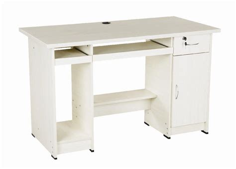 white study table white study table crowdbuild for