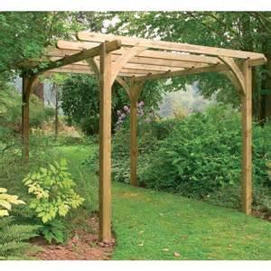 Pergola In Garden by Garden Pergola Quotes