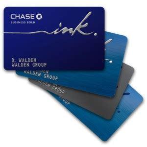 stj credit or business card 101 ways to optimize your receivables management