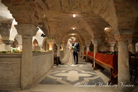 Nice Marriage Outside The Church #5: 00-wedding-venice.jpg