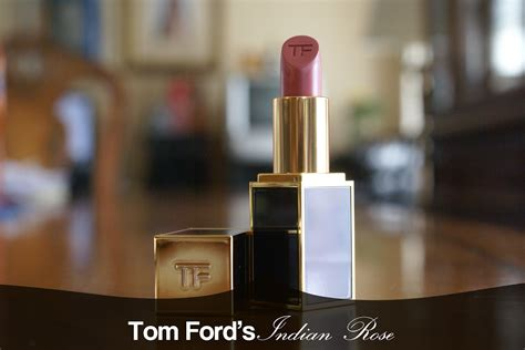 Makeup Tom Ford makeup with tea tom ford lipstick in indian review