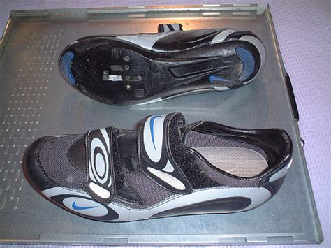 nike cycling shoes nike cycling shoes 1 explore andercori s photos on