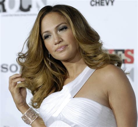 valeria bilello fan club jennifer jennifer lopez photo 28658421 fanpop