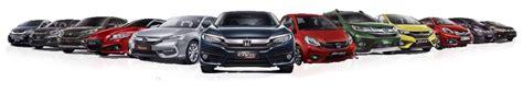 Karpet Bludru Honda Hrv promo merdeka gratis khusus mobiliio dan brv honda bandung