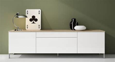 colorare pareti soggiorno 6 idee per arredare e colorare le pareti soggiorno