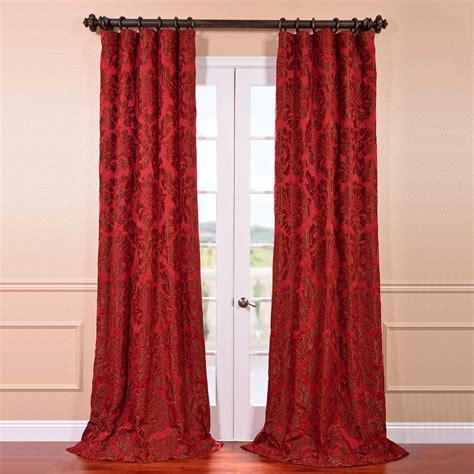 red curtain panel red curtain panels 96 curtain menzilperde net