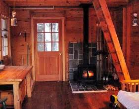 small log home interiors small cabin interior studio design gallery best design