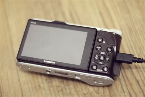 Samsung Nx300 Di Indonesia samsung nx300 unboxing lucedale
