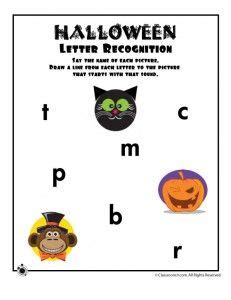 halloween pattern worksheets for kindergarten preschool worksheets for halloween halloween pattern