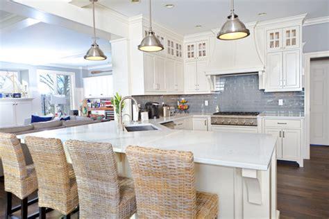custom kitchen design ideas  pictures