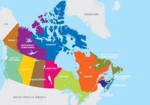 canada maps free canada map free vector stock graphics images