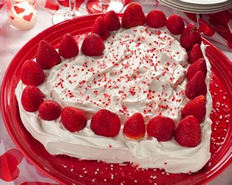 valentines day cake recipes 20 valentines day dessert ideas godfather style