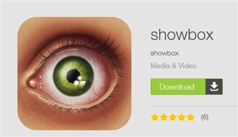 watchon apk showbox apk for android pc free available here