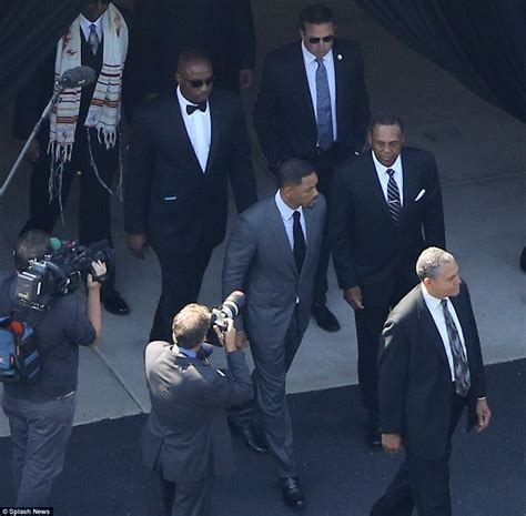 muhammad ali s pallbearers profiled including will smith