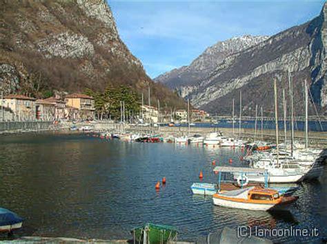 porto affrancato moli e porti atlanteturistico