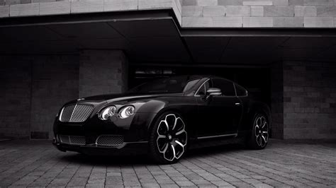 the gallery for gt dark grey background hd bentley full hd wallpaper and background image 1920x1080